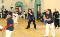 Class-practising-patterns
