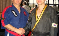 Master-A-Master-Dillman