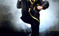 MA-Twist-Kick