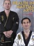health-in-martial-arts