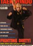 TKD-Cover-1206-S