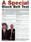 a-special-black-belt-test-1
