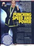 punching-speed-power