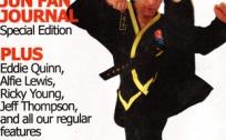 MA-in-MAI-Magazine