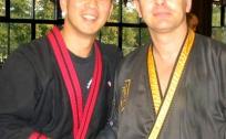 Master-A-Master-Chiu