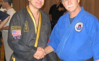 Master-A-Master-Hogan