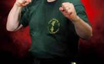 Master-Allison-Def-Position