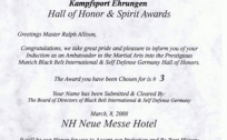 RA-Hall-of-Honours