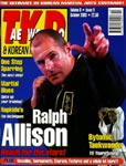 cover-Oct-2003